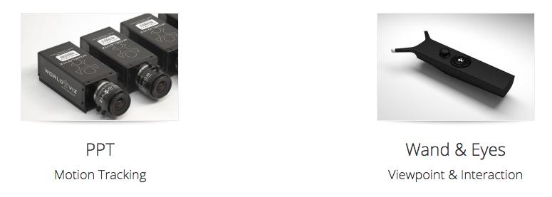 スクリーンショット 2015-04-15 9.28.22