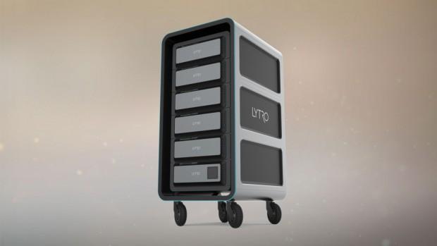 Lytro_Immerge_Server-vr-camera-