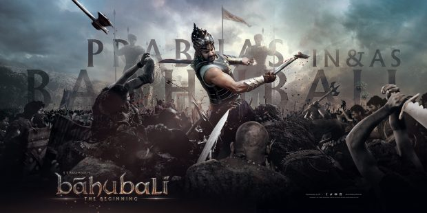 prabhas-as-baahubali-desktop-wallpaper