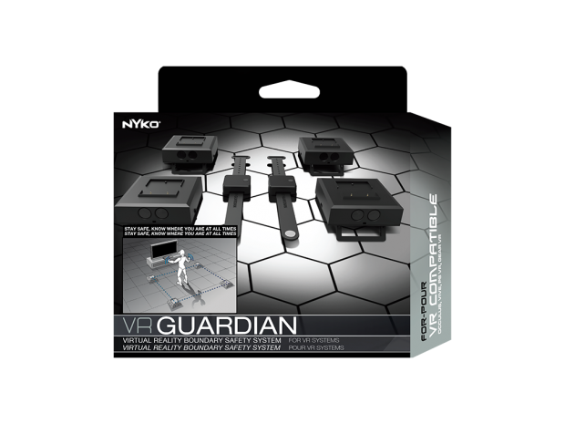 VR_Guardian_Package_1024x1024