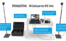 03-components-of-vr-suitcase-for-htc-vive