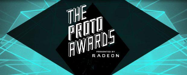 proto-awards-2016