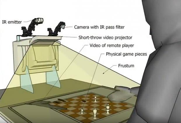 fireshot-capture-1-playtogether-youtube_-https___www-youtube-com_watch