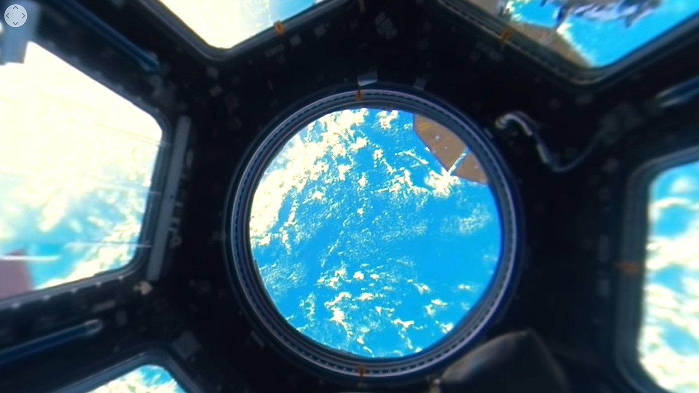 天体 観測