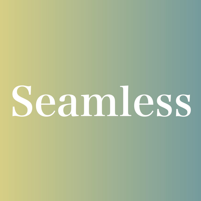 1on1で滑らかに動くリアルタイム制御の3Dキャラクター、深層学習で   Seamless