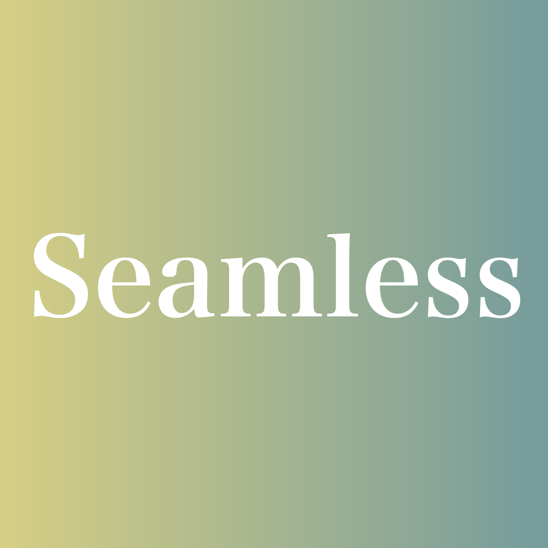 筑波大学と豊橋技術科学大学、1枚の静止画像(主に風景)からより写実的なループアニメーション(シネマグラフ)を生成するDeep learningを用いた手法を発表 | Seamless